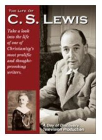 The Life of C.S. Lewis