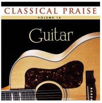 Classical Praise #14: Guitar