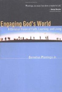 Engaging Gods World