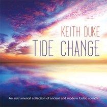 Tide Change