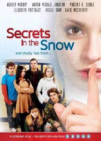 Secrets in the Snow (92 Mins)