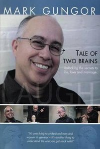 Tale of Two Brains