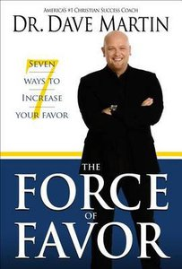 The Force of Favor