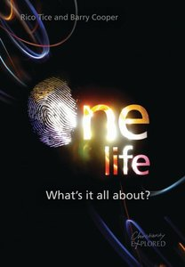 One Life: Whats It All About