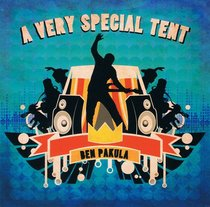 A Very Special Tent