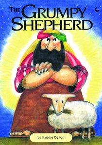 The Grumpy Shepherd