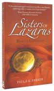 Sisters of Lazarus