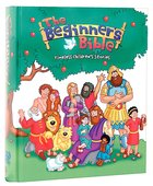 Beginners Bible, The (Timeless Childrens Stories)