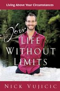 Your Life Without Limits Booklet