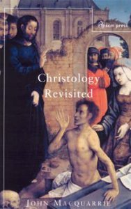 Christology Revisited
