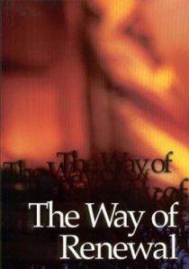 The Way of Renewal