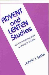 Advent & Lenten Studies