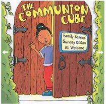 The Communion Cube