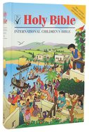ICB International Childrens Bible