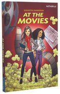 At the Movies (#01 in Faithgirlz! Samantha Sanderson Series)