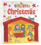 Christmas (Tiny Tots Series)