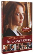 The Confession (Movie Edition) (#02 in Heritage Of Lancaster County Series)