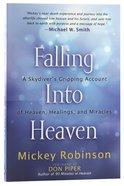 Falling Into Heaven