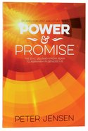 2015 Lenten Studies: Power And the Promise