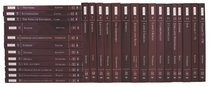TOTCR: Tyndale Old Testament Commentary (27 Vols) (Re-formatted)