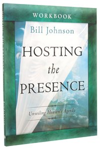 Hosting the Presence (Workbook)