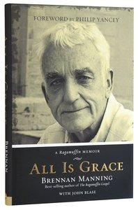 All is Grace