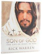 Son of God (Member Book)