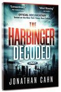 The Harbinger Decoded