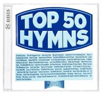 Top 50 Hymns (3 Cds)