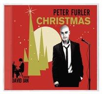 Peter Furler Christmas