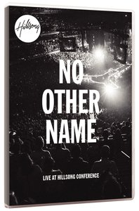 2014 No Other Name