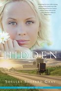 Hidden (#01 in Sisters Of The Heart Series)