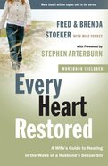 Every Man: Every Heart Restored
