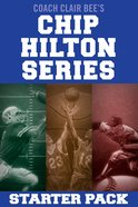 Championship Ball (#02 in Chip Hilton Sports Series)