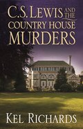 Lewis and the Countryhouse Murders
