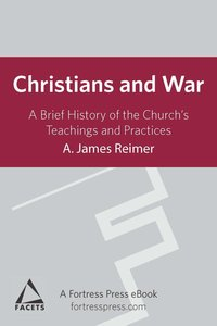 Christians and War