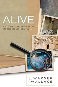 Tract Alive: A Cold-Case Approach to the Resurrection