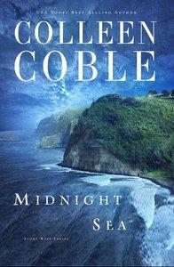 Midnight Sea (#04 in Aloha Reef Series)
