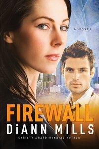Firewall (#01 in Fbi Houston Series)