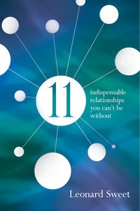 11 Indispensable Relationships You Gotta Have!