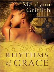 Rhythms of Grace