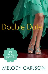 The Double Date (#03 in The Dating Game Series)