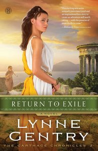 Return to Exile (The Carthage Chronicles Series)