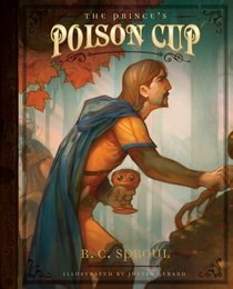 The Princes Poison Cup