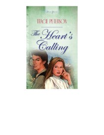 Hearts Calling (#116 in Heartsong Series)