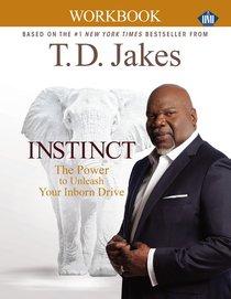 Instinct Christian (Study Guide)
