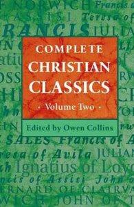 Complete Christian Classics (Vol 2)