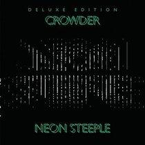 Neon Steeple Deluxe CD