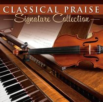 Signature Collection (Classical Praise Series)