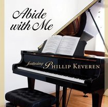 Abide With Me - Piano & Praise